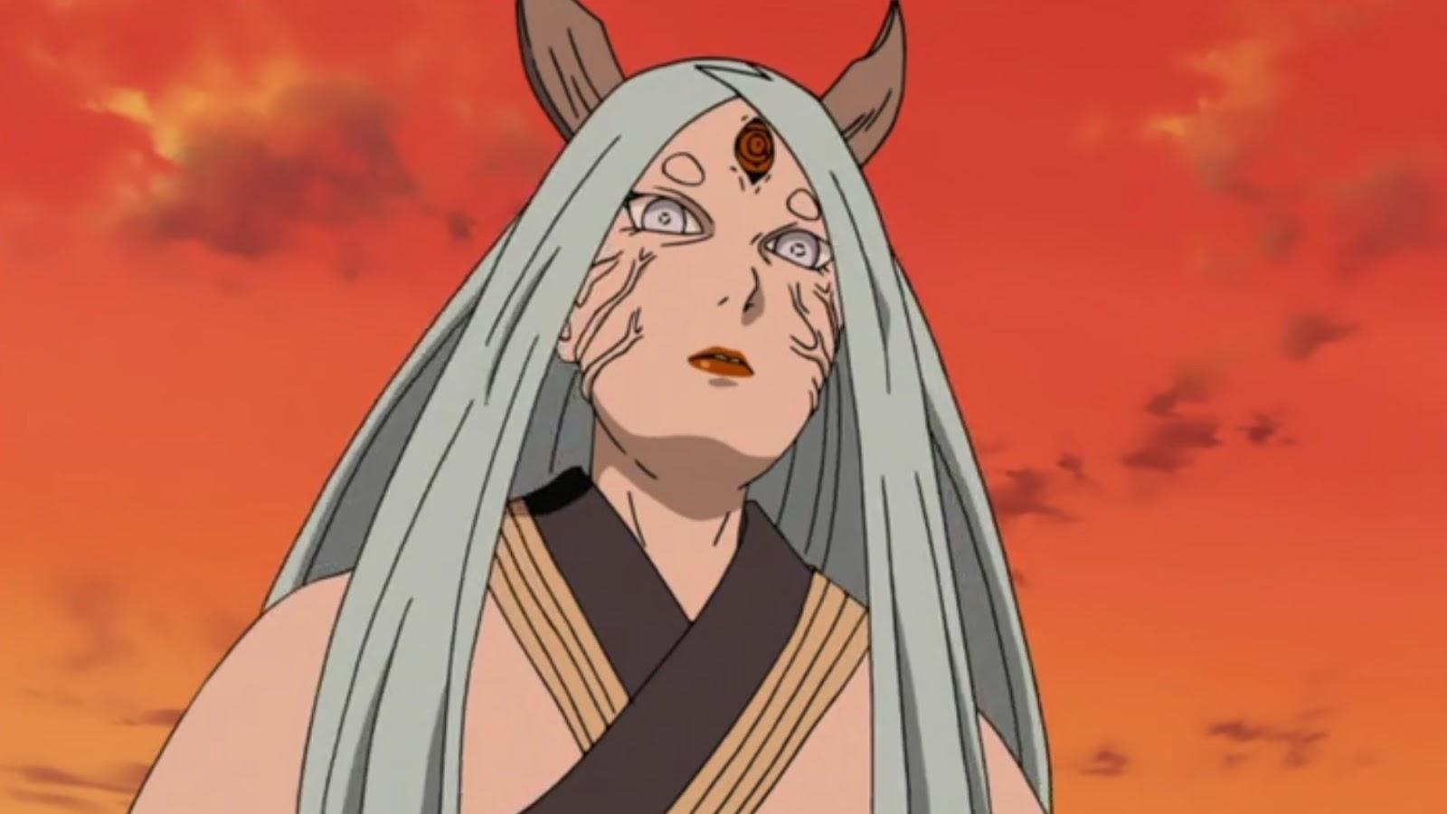 Naruto Shippuden Episódio 462, Assistir Naruto Shippuden Episódio 462, Assistir Naruto Shippuden Todos os Episódios Legendado, Naruto Shippuden episódio 462,HD