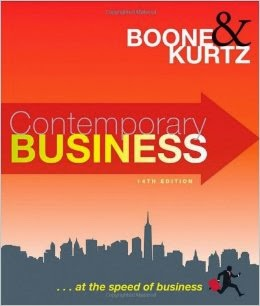 contemporary-business-14th-edition