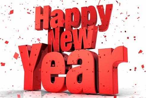 zindagi365.com: Happy New Year 2014 | Sms | 140 Character ...