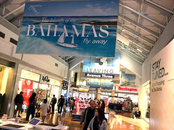 241131da Native Stew :: Bahamas News: Bahamas Brand Dominates at top U.S. ...
