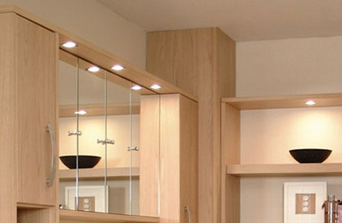 Lighting For The Interior Design Of Your Bathroom House