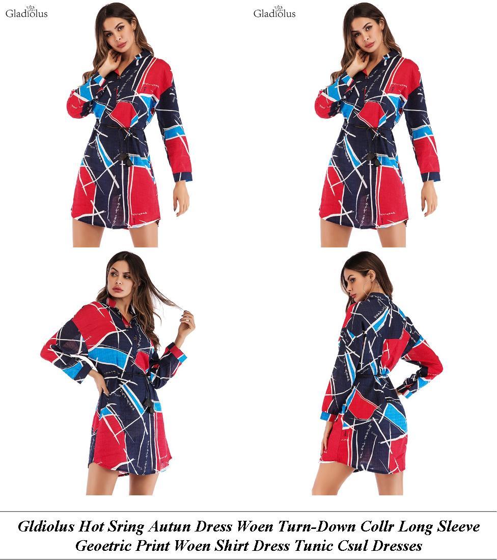 Red Lace Prom Dress Long - Cheap Plus Size Clothing Uk Sale - Wedding Dress Attire Categories
