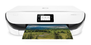 HP ENVY 5032 printer driver Download and install free driver