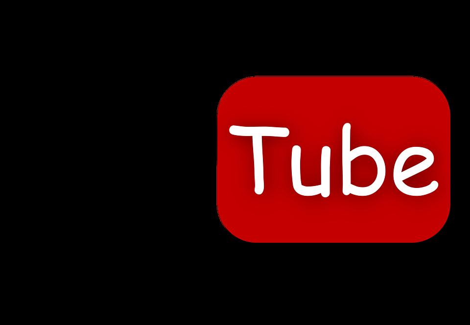 <b>Télécharger</b> Une <b>Vidéo</b> <b>YouTube</b> Avec Ou <b>Sans</b> <b>Logiciel</b>…