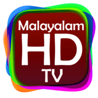 malayalam-tv-hd-apk-download-free-for-android