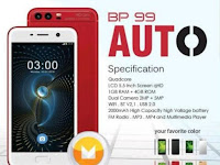 Firmware Bellphone BP99 Auto By Jogja Cell (Premium)