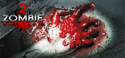 Download D3dx9_27.dll For Zombie Shooter 2 | Fix Dll Files Missing On Windows And Games