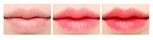 Como Tener Unos Increíbles Labios Rojos Sin Usar Lápiz Labial Manualidades Y Más