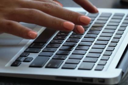Benarkah Ada Perbedaan Antara Copywriting Online dan Copywriting