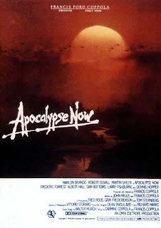 Apocalypse Now   (1979)