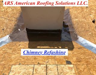 Shingle Roof Repair Houston TX