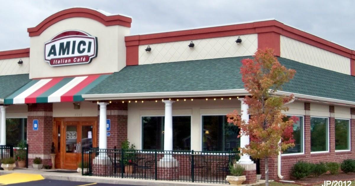 Car Dealerships In Augusta Ga >> AUGUSTA GEORGIA Richmond Columbia Restaurant Bank Attorney ...