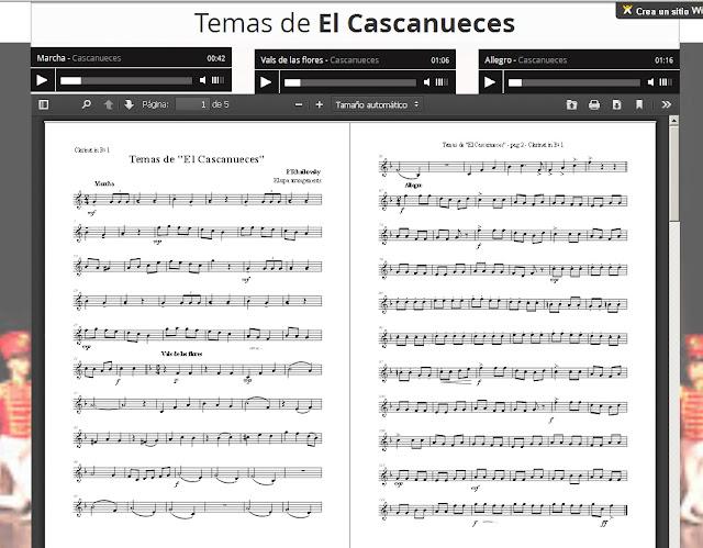 http://106clarinete.wix.com/cascanueces
