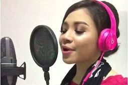 Kumpulan Lagu Shiha Zikir Mp3 Full Rar Terbaru dan Terpopuler