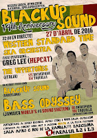 western-standard-time-ska-orchestra-brixton-records