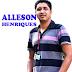 Alleson Henriques Participa Ao Vivo por Telefone Rádio Litoral 104,9 | Ouça aqui