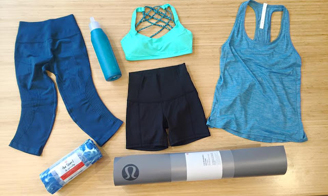 lululemon-tofino-hotwave-tank flow-and-go-crop