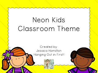 https://www.teacherspayteachers.com/Product/Neon-Kids-Classroom-Theme-Decor-EDITABLE-2607046