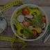 5 Cara Menurunkan Berat Badan Dengan Mengatur Waktu dan Pola Makan