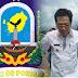 Kemenag Pulau Morotai Pertanyakan Upaya Sekolah Unggulan Ala Benny Laos