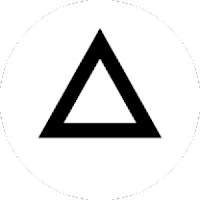 Prisma-Download-[Latest]-for-Android