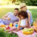 Multikids dá dicas para aproveitar as férias com as crianças
