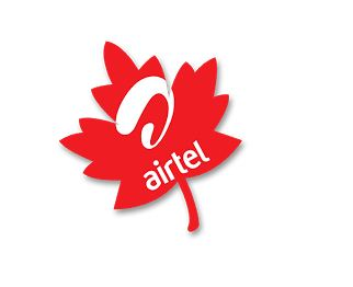 Airtel Free Internet Offer - 10GB Data For EveryOne