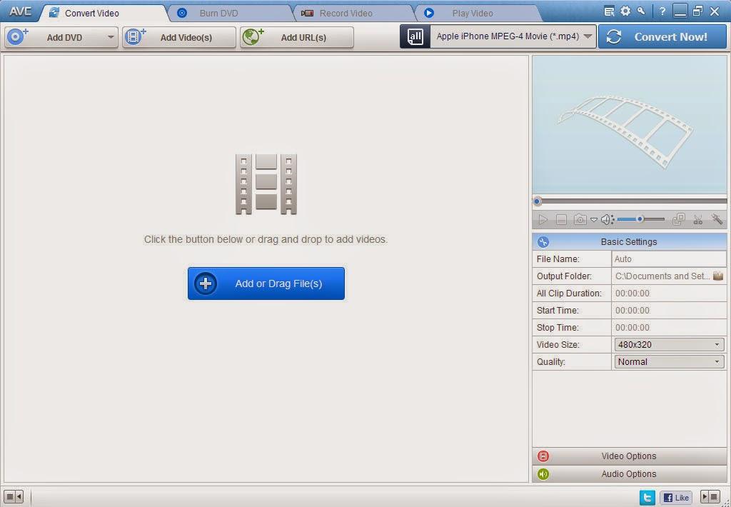 irfanview download 64 bit filehippo
