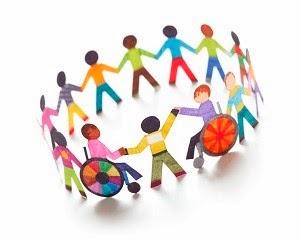 Engellileri anlamak çocuk yaşta öğretilmeli