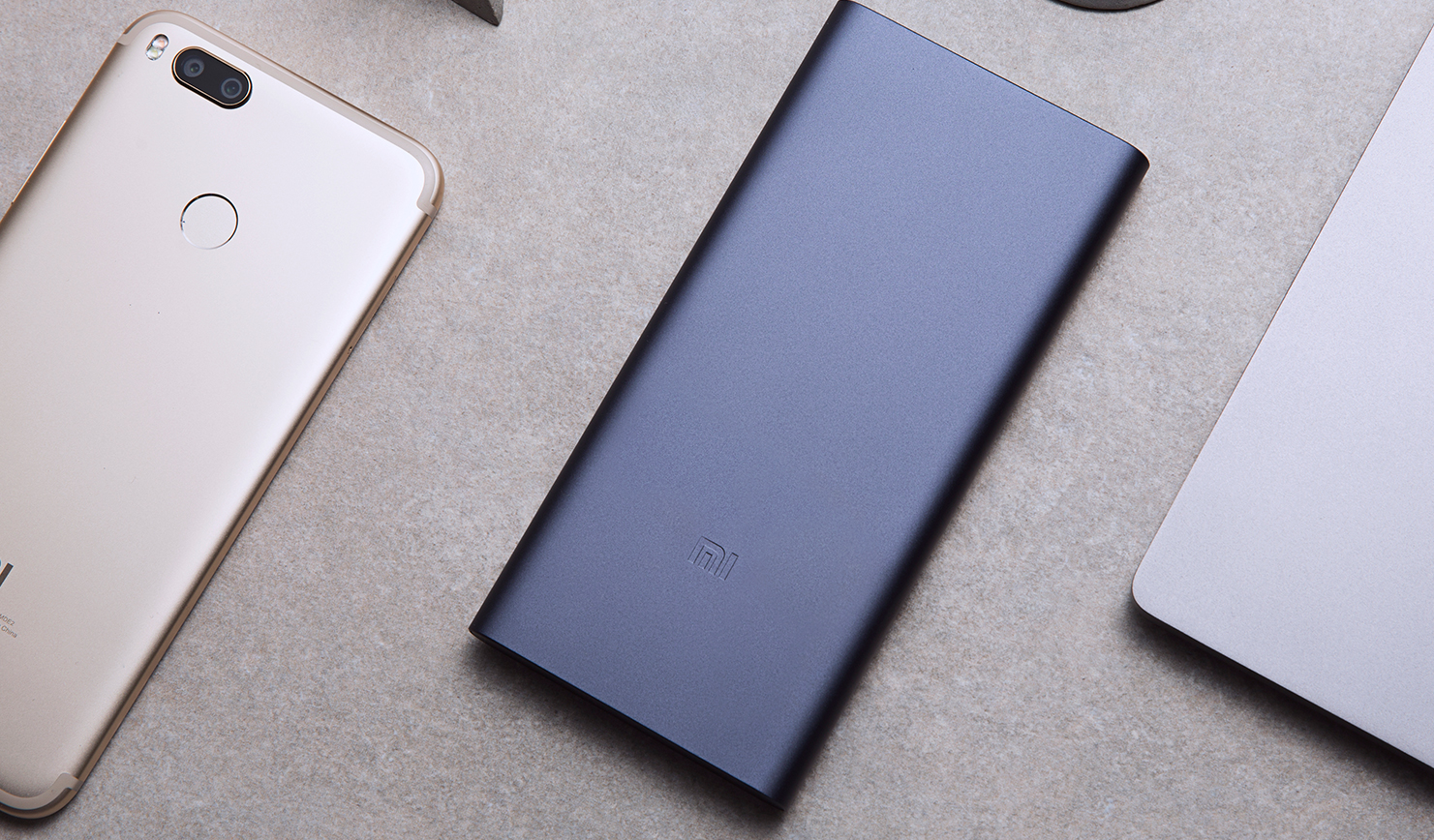 how to improvement xiaomi power bank lifespan