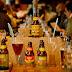 Novas cervejas da Bohemia, reforma do museu e mais