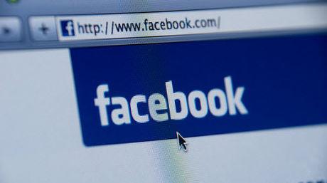 ¿Por qué crees todo lo que dicen tus amigos de Facebook? Esta es la explicación científica