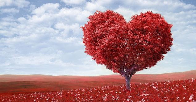 93 Gambar Tumblr Jowo Romantis Gratis Terbaik