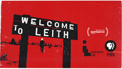 Film Review: Welcome to Leith (2015)