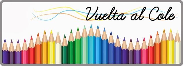 Vuelta Al Cole Divertida Iv Con El Cubo De Actividades: Ecoescuela Trinity