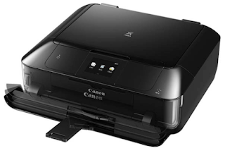 http://www.canondownloadcenter.com/2017/05/download-driver-canon-pixma-mg7740.html Selesai