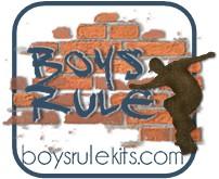 http://boysrulekits.com/