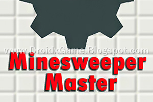 Download Game Android Minesweeper Master