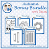 https://whimsystamps.com/collections/bonus-bundles/products/autumn-bonus-bundle