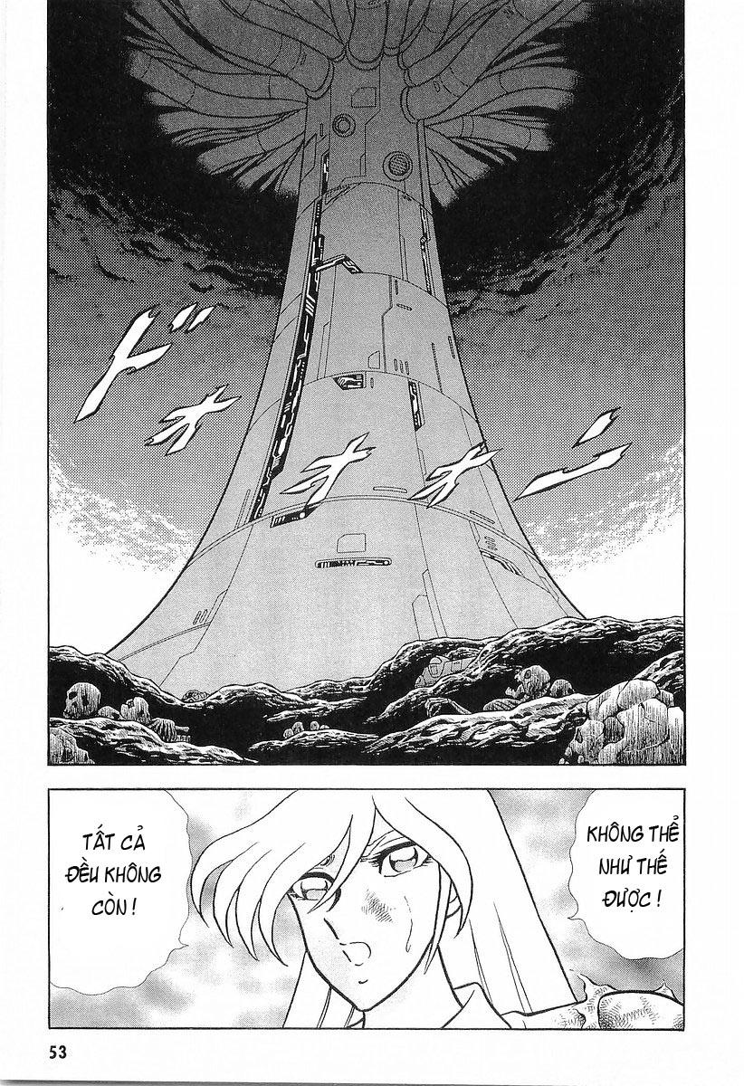 B'tX 37 trang 5