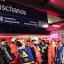 Επίθεση με αέριο σε σταθμό τρένου στο Αμβούργο - ΤΩΡΑ