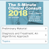 5-Minute Clinical Consult 2018 v2.3.1  APK (Android )