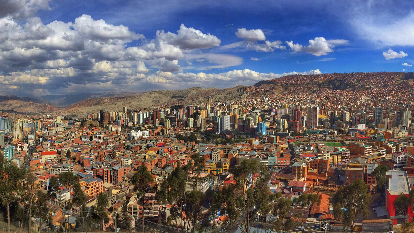 Armenia, Quindío | Colômbia