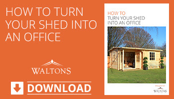 https://www.waltons.co.uk/_imagesWT/blog/how-to-turn-your-shed-into-an-office.pdf
