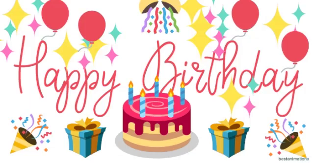 Birthday quotes for best friend birthday wishes for friend happy birthday quotes for best friend birthday wishes for friend happy birthday messages birthday greetings for a friend m4hsunfo