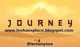 journeys lexhansplace