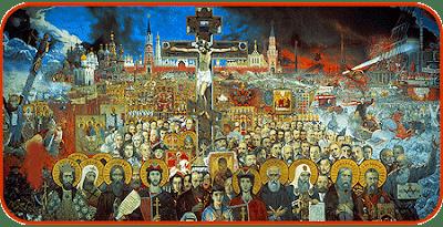 Εκφάνσεις του σύγχρονου αθεϊσμού και ο αντίλογος της πνευματικότητας