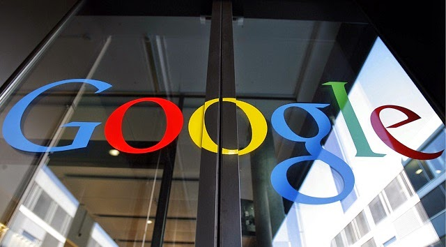 Google Reaches Out to Europe's News Groups
