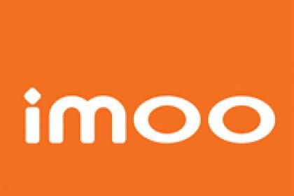 Lowongan PT. Global Imoo Telekomunikasi Pekanbaru Desember 2018
