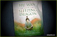 Hu Wan and the Sleeping Dragon Judy Young Jordi Solano